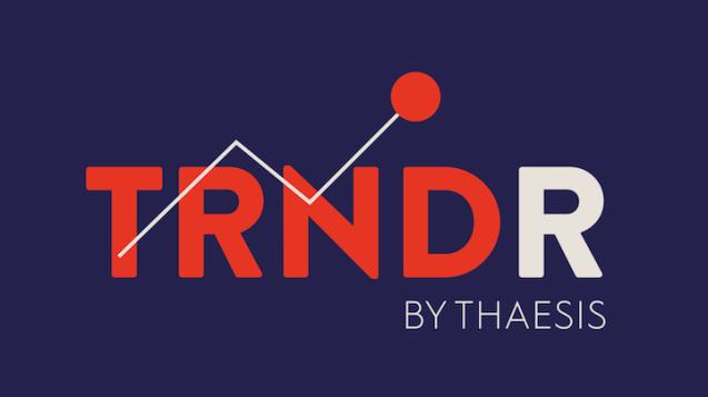 TRNDR_logo
