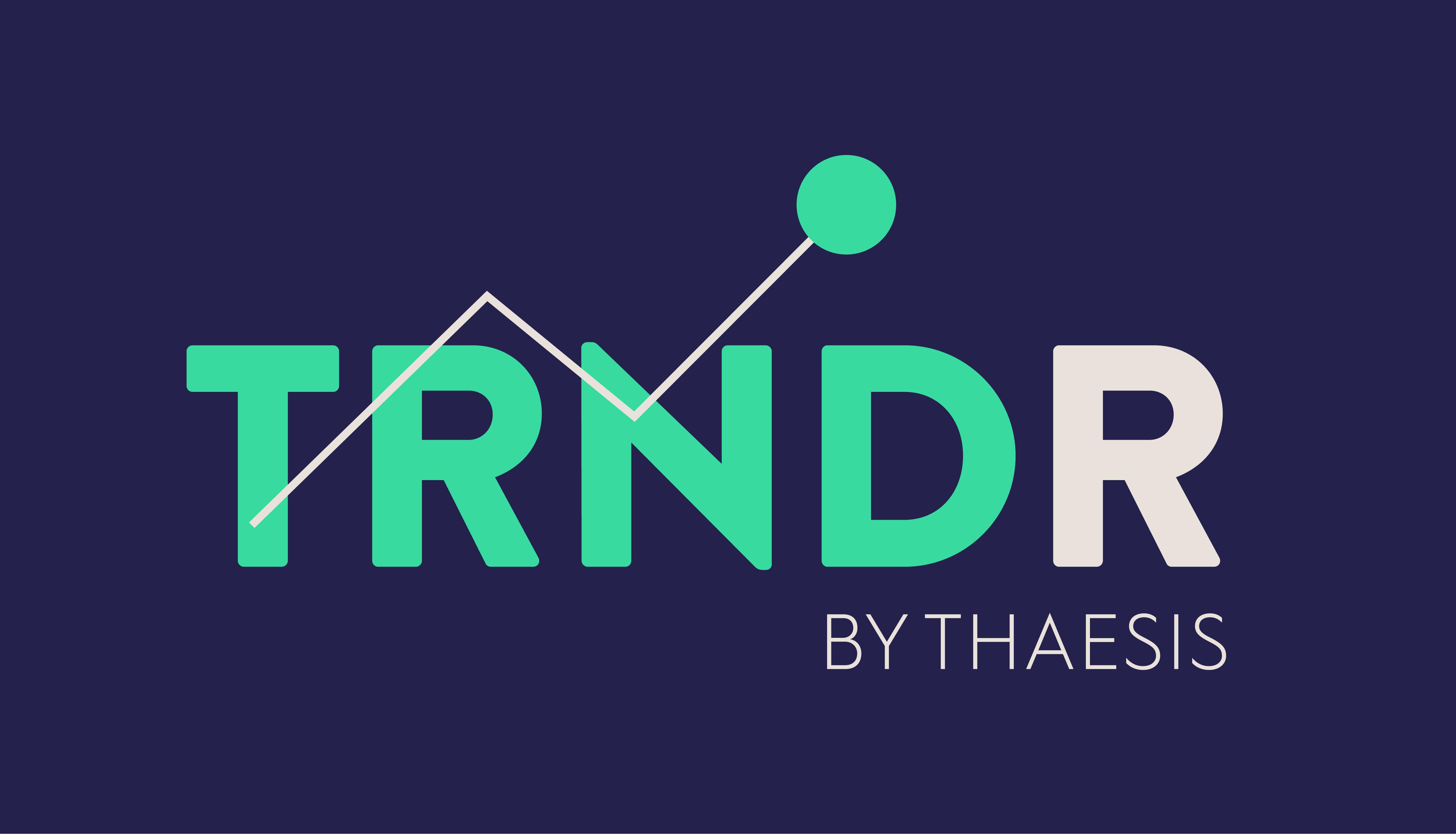 TRNDR logo_RGB-01
