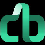 CB_Healthcare
