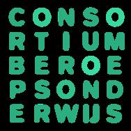Consortium_Beroepsonderwijs