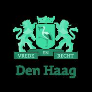 Gemeente_Den_Haag