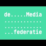 Mediafederatie