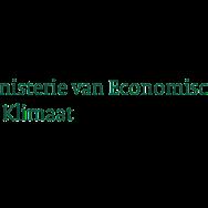 Ministerie_van_Economische_Zaken_en_Klimaat