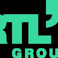 RTL_Group