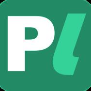 Stichting_Praktijkleren