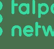 Talpa_Network