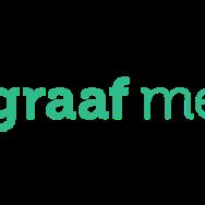 Telegraaf_Media_Groep