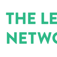 The_Learning_Network