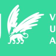 Vrije_Universiteit_Amsterdam
